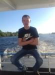 Aleksey, 31, Tver