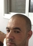naderaseer, 38  , Ramallah