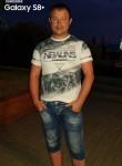 Sergey, 33  , Donetsk