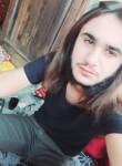 غازي, 18, Konya