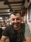 Yucel Sensoy, 36  , Istanbul