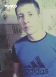 Misha, 27  , Sorochinsk