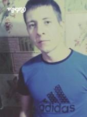 Misha, 27, Russia, Sorochinsk