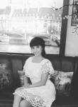 Kethryn, 31, Rostov-na-Donu