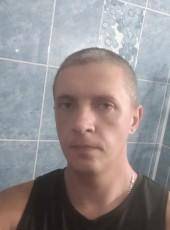 Vovchik, 36, Ukraine, Vinnytsya