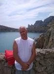 Lev, 54  , Donetsk