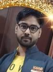 Sachin, 27  , Baddi