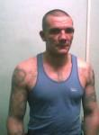 Alik, 49  , Budogoshch
