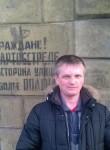 Yura, 49  , Arkhangelsk