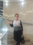 Galchonok, 55  , Moscow