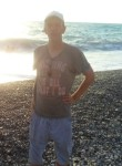 Ruslan, 25, Krasnodar