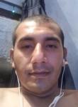 Cesar, 35  , Asuncion