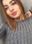 katya, 24  , Luxembourg