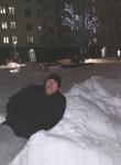 Vova, 47  , Kiev