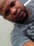 Andres, 31  , Panama
