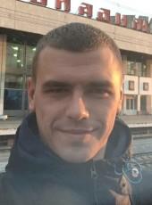 Артем, 31, Россия, Владимир