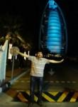 Elvin, 31  , Shamkhor