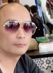 Van ngoc, 40  , Ho Chi Minh City