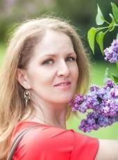 Irina, 33, Ukraine, Kiev