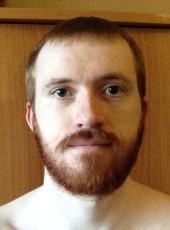 Вячеслав, 39, Ukraine, Kiev