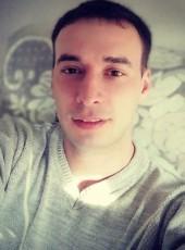 Timur, 28, Russia, Rostov-na-Donu