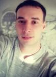 Timur, 28, Rostov-na-Donu