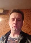 Aleksey, 40  , Volot