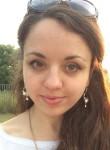 Elizaveta, 30, Saint Petersburg