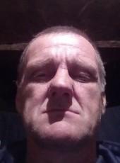 Nikolay, 52, Ukraine, Kropivnickij