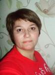 Galechka, 47, Loyew