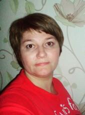 Galechka, 47, Belarus, Loyew
