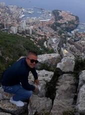 Aleksandr, 34, France, Nice