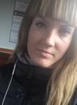 Alena, 25  , Moshkovo