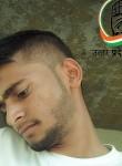 Anuj Yadav, 18  , Lucknow