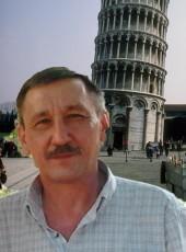 Anatoliy, 65, Uzbekistan, Tashkent