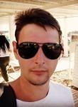 Aleksandr, 32  , Saint Petersburg