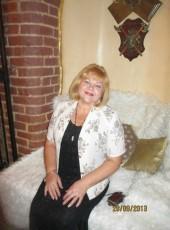 Lyudmila, 54, Russia, Rostov-na-Donu