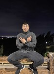 我叫阿勳, 24, Taipei