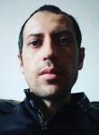 Ivan, 38, Zaporizhzhya