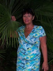 OL'GA, 66, Russia, Staryy Oskol