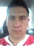 Antonio, 32  , Ixtapaluca