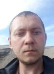 Andrey, 30  , Kyzyl