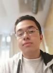 Luis, 19  , Coyoacan