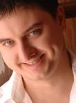 Vladislav, 35  , Pula