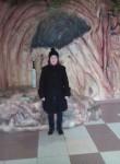 Marina Kharchenk, 38  , Luhansk
