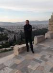 kaxa, 46  , Tbilisi
