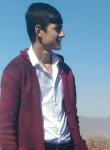 turan, 22  , Emirgazi