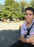 علي, 27  , Tarashcha