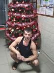 Mikhail, 35  , Hlobyne