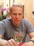 Aleksey, 47, Saint Petersburg
